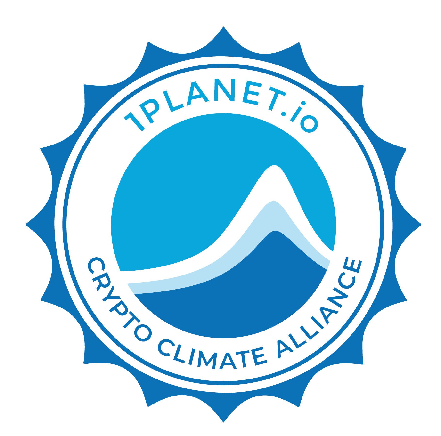 1Planet | Climate Futures | Carbon Credits | Crypto Token | Reduce Carbon Foot Print