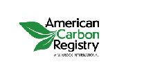 American Carbon Registry