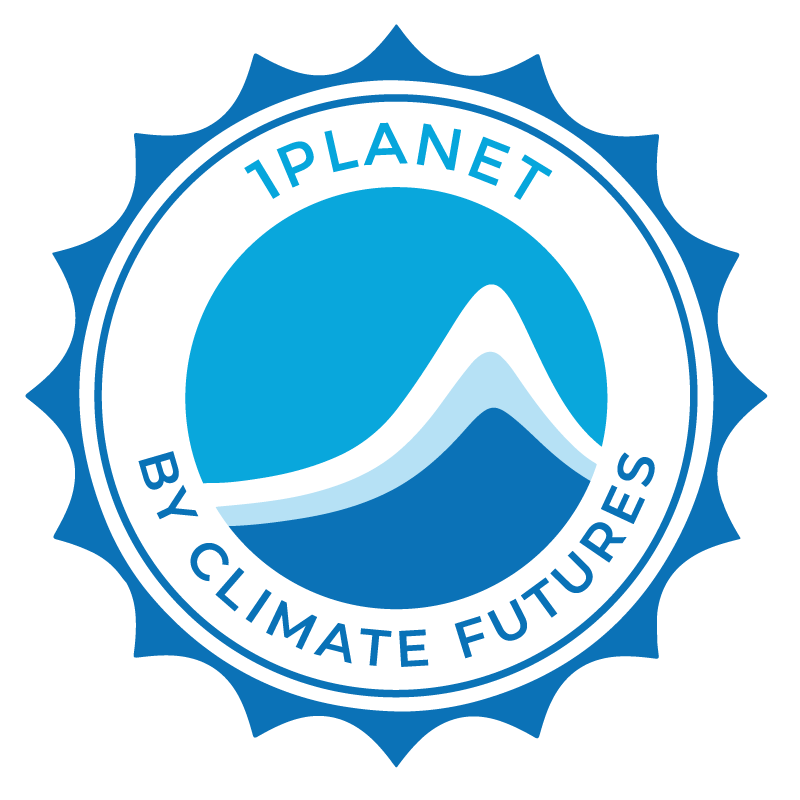 Climate Futures | Utility Token | Carbon Credits | Offset Carbon Emissions
